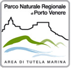 Natural park of Portovenere